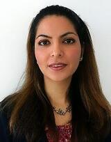 Niloufar Torkamani's Profile Picture