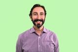 Nicholas Tochka's Profile Picture