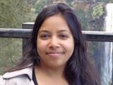 Saranika Talukder's Profile Picture