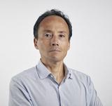 Marco Castillo's Profile Picture