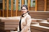 Celene Yap's Profile Picture
