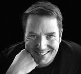 Aaron Jarden's Profile Picture