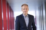 Pascal Molenberghs's Profile Picture