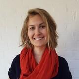 Samantha Marangell's Profile Picture