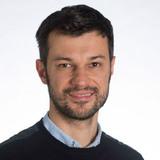 Marcello La Rosa's Profile Picture