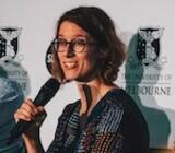 Anna Hurlimann's Profile Picture
