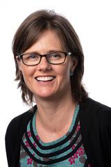 Debra McDougall's Profile Picture
