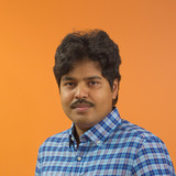 Bishakhdatta Gayen's Profile Picture