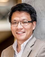 Dan Li's Profile Picture
