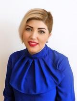 Zahra Seyedghorban's Profile Picture