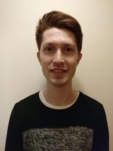 Jonathon Lum's Profile Picture