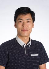 Shuaijun Pan's Profile Picture