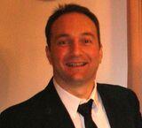 Tony Velkov's Profile Picture