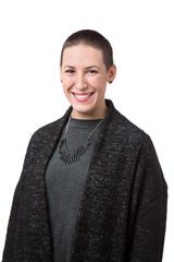 Anne-Marie Bollier's Profile Picture