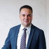 Yalcin Akcay's Profile Picture