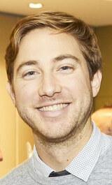 Alex Kimp's Profile Picture