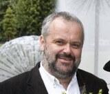Tim Parkin's Profile Picture