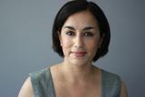 Gill Bedi's Profile Picture