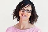 Anna Moran's Profile Picture