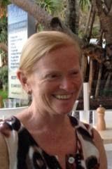 Jane Fitzpatrick's Profile Picture