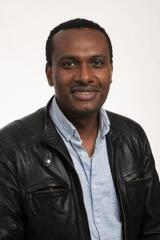 Tesfaye Molla's Profile Picture