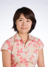 Danlu Guo's Profile Picture