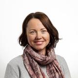 Caroline van Gemert-Doyle's Profile Picture