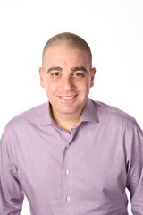 Amit Lampit's Profile Picture