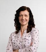 Sandra Galic's Profile Picture