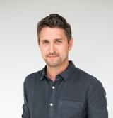 Sebastian Fastenrath's Profile Picture
