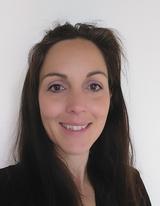 Marian Burr's Profile Picture