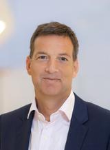 Maarten IJzerman's Profile Picture
