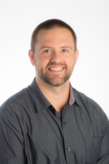 Justin Hardee's Profile Picture