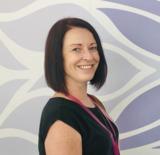 Lorey Smith's Profile Picture