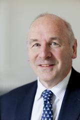 John Olver's Profile Picture