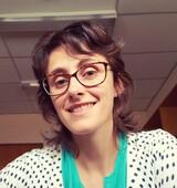 Patricia Sauri Lavieri's Profile Picture