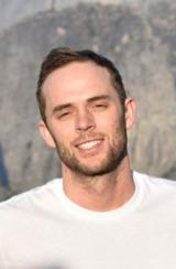 Jesse Zanker's Profile Picture