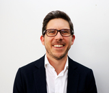 Joshua Vogel's Profile Picture