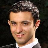 Hamid Soleimaninejad's Profile Picture