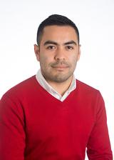 Abel Armas Cervantes's Profile Picture