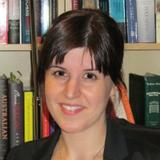 Tanya Josev's Profile Picture