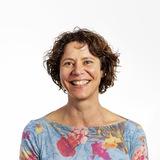 Alison Gibberd's Profile Picture