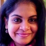 Indu Rajapaksha's Profile Picture