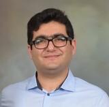 Hadi Akbarzadeh Khorshidi's Profile Picture