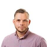 Christopher McDevitt's Profile Picture