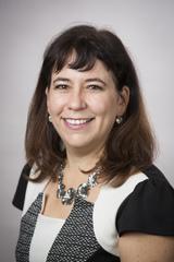 Anneke Grobler's Profile Picture