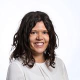 Tatiana Corrales's Profile Picture