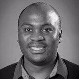 David Chisanga's Profile Picture