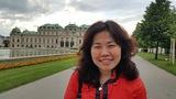 Pauline Lin's Profile Picture