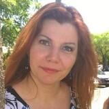 Maria Hatzigianni's Profile Picture